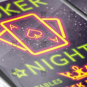 poker_night-premium-flyer-template-2