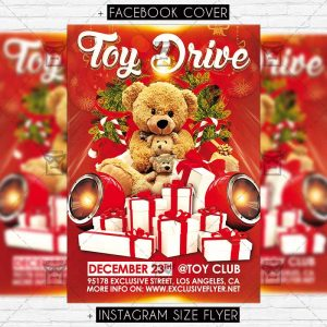 toy_drive-premium-flyer-template-1