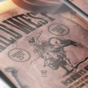 wild_west-premium-flyer-template-2