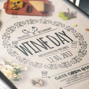 wine_day-premium-flyer-template-2