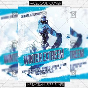winter_extreem-premium-flyer-template-1