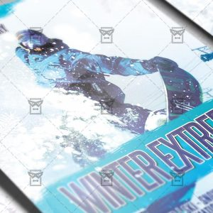 winter_extreem-premium-flyer-template-2