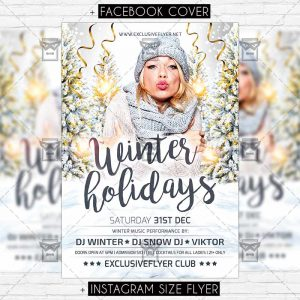 winter_holidays-premium-flyer-template-1