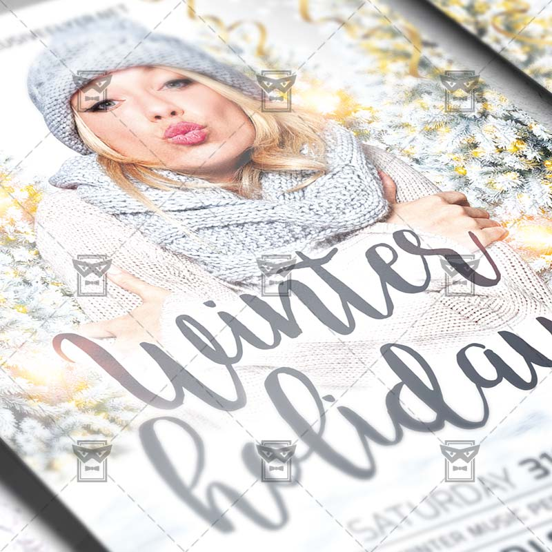 winter_holidays-premium-flyer-template-2