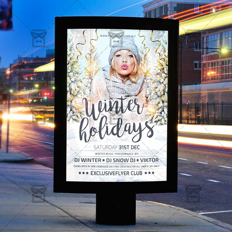 winter_holidays-premium-flyer-template-3