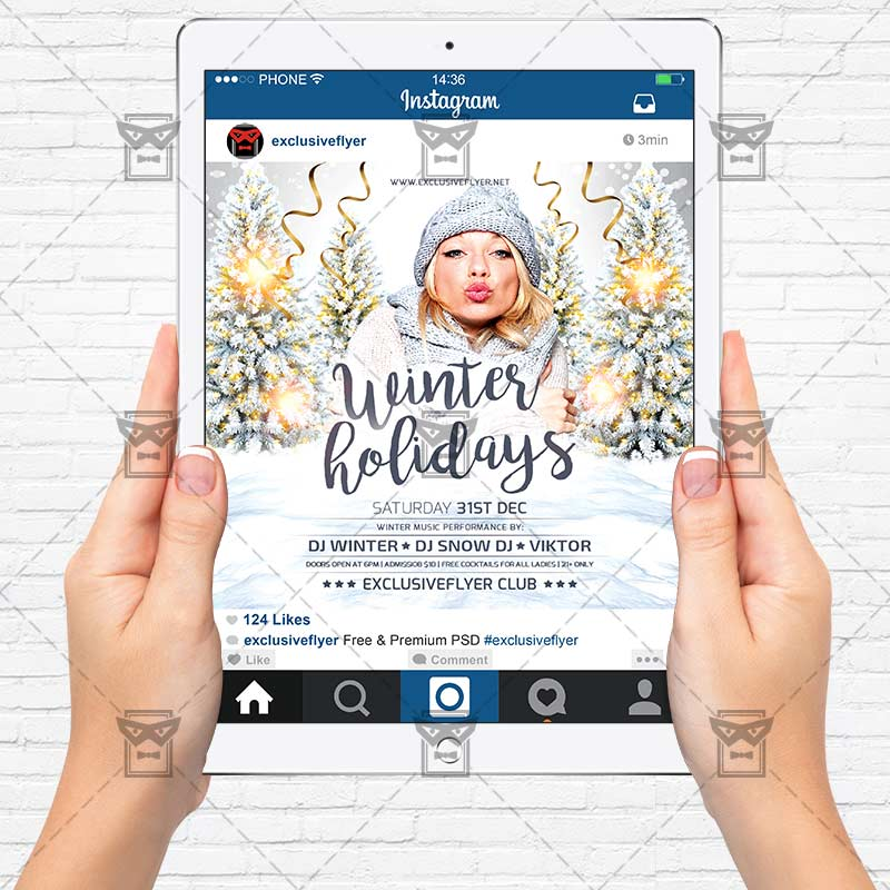 winter_holidays-premium-flyer-template-4