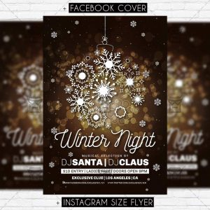 winter_night-premium-flyer-template-1