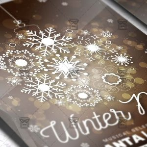 winter_night-premium-flyer-template-2