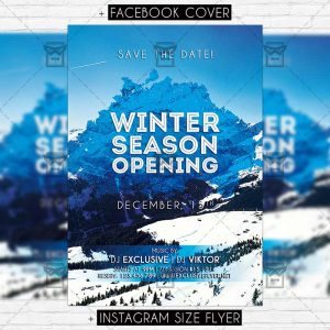 winter_season_opening-premium-flyer-template-1