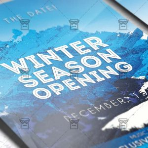 winter_season_opening-premium-flyer-template-2
