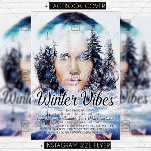 winter_vibes-premium-flyer-template-1