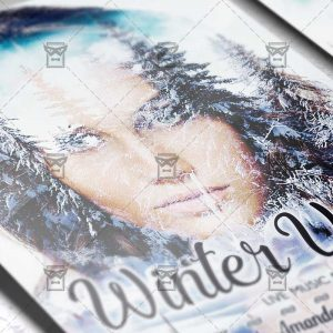 winter_vibes-premium-flyer-template-2