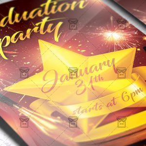 Graduation_Party-premium-flyer-template-2
