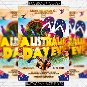 australia_day_eve-premium-flyer-template-1