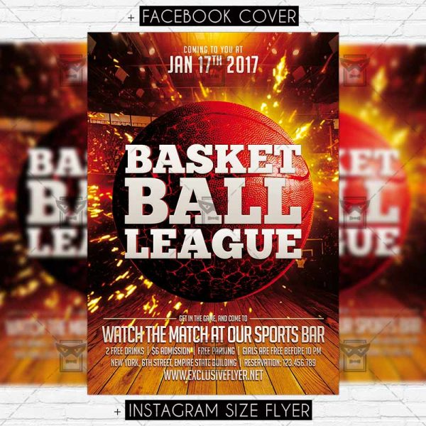 basketball_league-premium-flyer-template-1