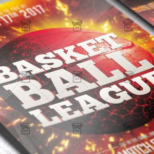 basketball_league-premium-flyer-template-2