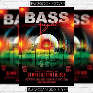 bass_night-premium-flyer-template-1
