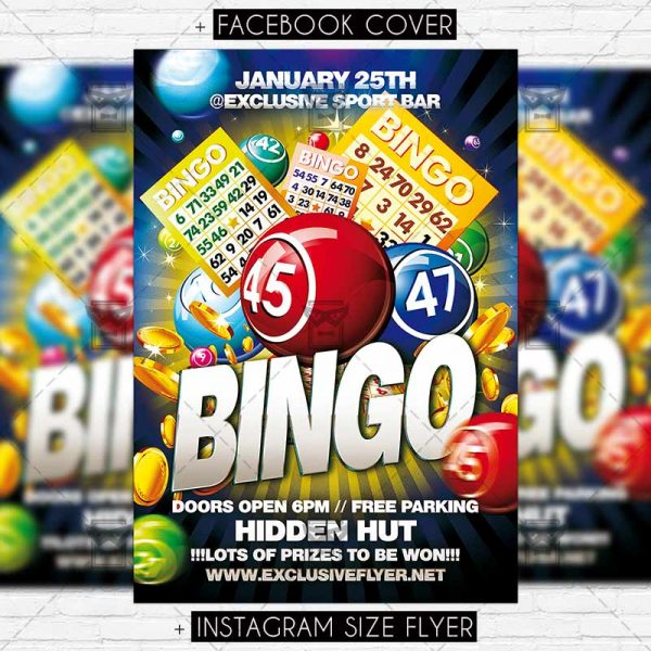 bingo_day-premium-flyer-template-1