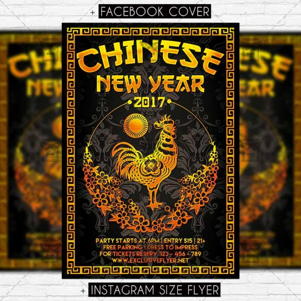 chinese_new_year_celebration-premium-flyer-template-1