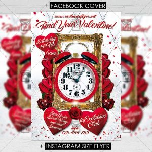 find_your_valentine-premium-flyer-template-1
