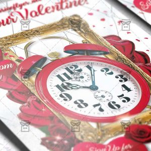 find_your_valentine-premium-flyer-template-2
