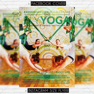 fly_yoga-premium-flyer-template-1