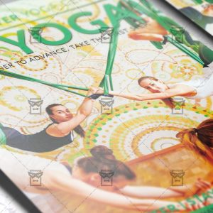 fly_yoga-premium-flyer-template-2