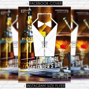 international_bartenders_day-premium-flyer-template-1