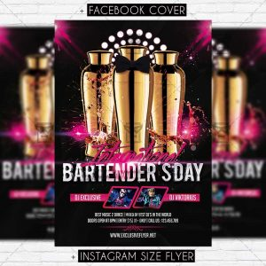 international_bartenders_day_vol2-premium-flyer-template-1