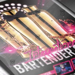 international_bartenders_day_vol2-premium-flyer-template-2