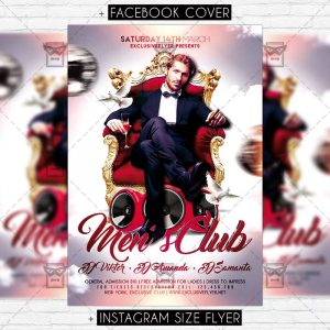 mens_club_vol2-premium-flyer-template-1