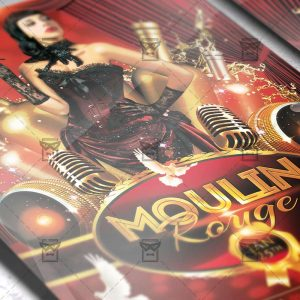 moulin_rouge-premium-flyer-template-2