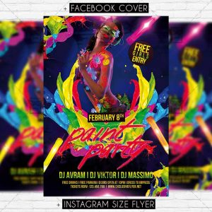paint_party-premium-flyer-template-1