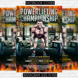 powerlifting-premium-flyer-template-1