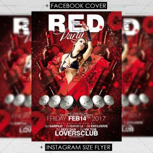 red_party-premium-flyer-template-1