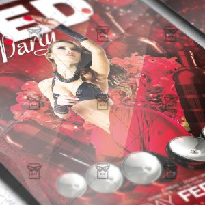 red_party-premium-flyer-template-2