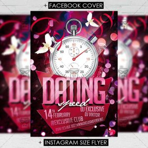 speed_dating-premium-flyer-template-1