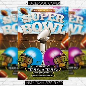 super_bowl-premium-flyer-template-1
