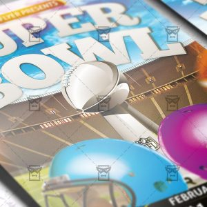 super_bowl-premium-flyer-template-2