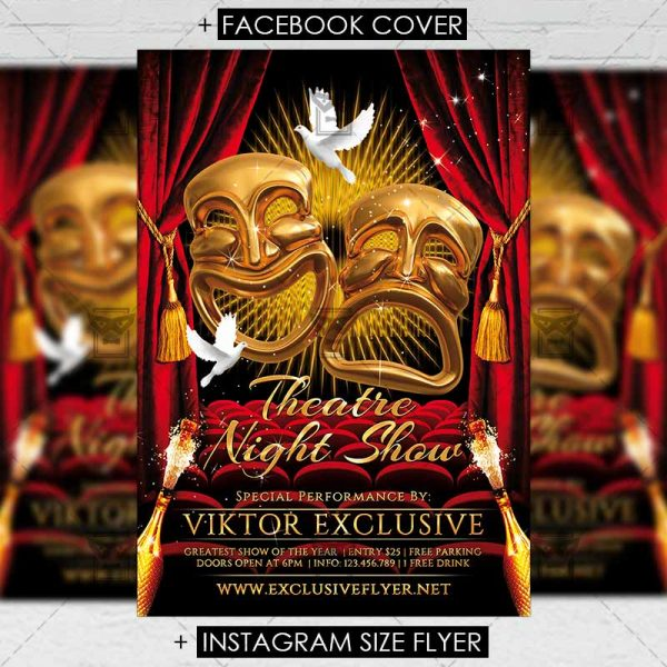 theater_night-premium-flyer-template-1