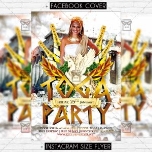 toga_party-premium-flyer-template-1