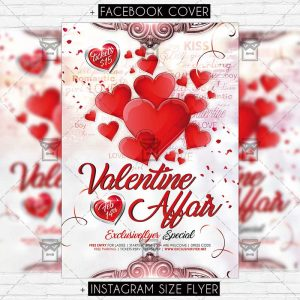 valentine_affair-premium-flyer-template-1