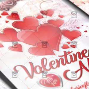 valentine_affair-premium-flyer-template-2