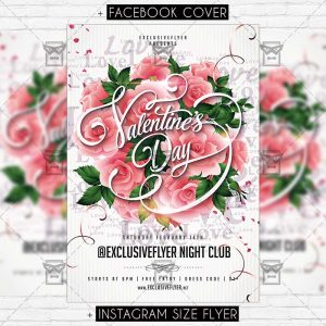 valentine_day_celebration-premium-flyer-template-1
