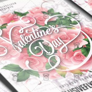 valentine_day_celebration-premium-flyer-template-2