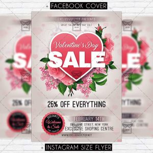 valentine_day_sale-premium-flyer-template-1