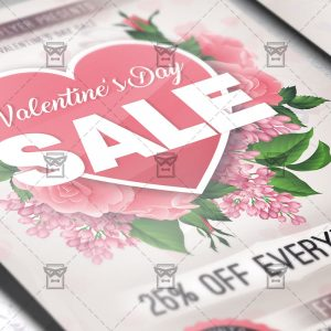 valentine_day_sale-premium-flyer-template-2