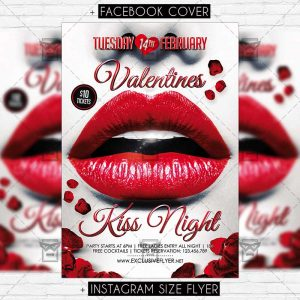 valentines_kiss_night-premium-flyer-template-1