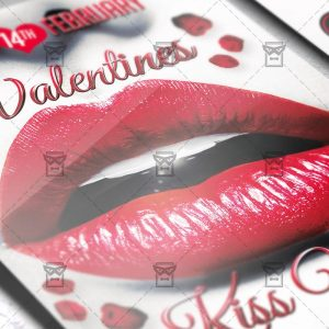 valentines_kiss_night-premium-flyer-template-2
