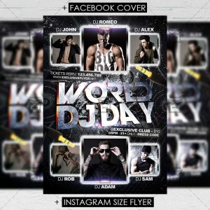 world_dj_day-premium-flyer-template-1
